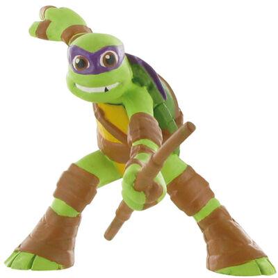 Tini Nindzsa Teknőcök: Donatello játékfigura