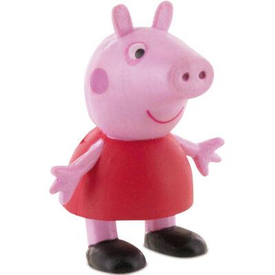 Peppa Malac: Peppa játékfigura