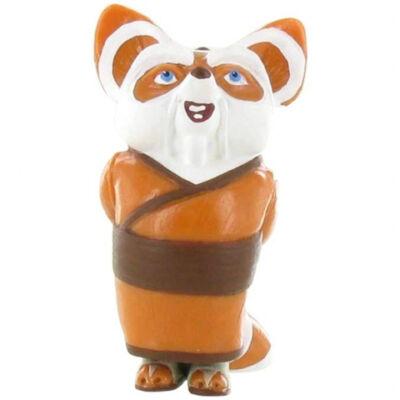 Kung Fu Panda: Shifu Mester játékfigura