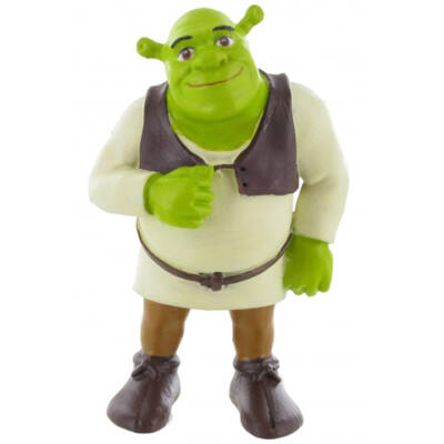 Shrek: Shrek játékfigura