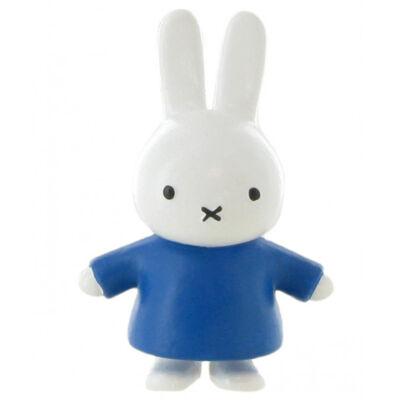 Miffy játékfigura