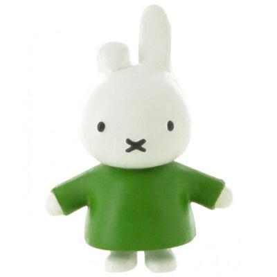 Miffy: Dan játékfigura